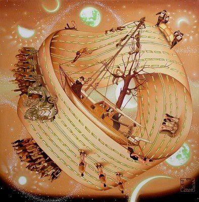 ELIOT---SHIP-OF-FOOLS--ERASURE-COVER-.jpg