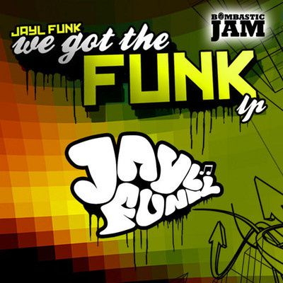Funky-Summer-Mix-2012.jpg