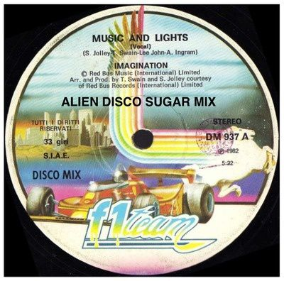 Imagination---Music---Lights---Alien-Disco-Sugar-Mix.jpg