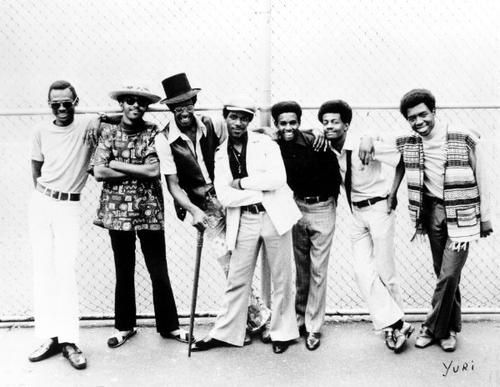 Kool---The-Gang---Jungle-Boogie--JR.Dynamite-s-Re-edit-of-a.jpg