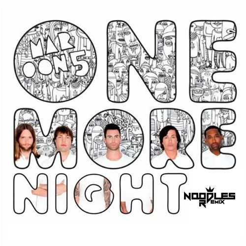 Maroon-5---One-More-Night.jpg