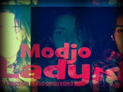 Modjo---Lady--Milk-Brother---Vigo-Qinan-Remix-.jpg