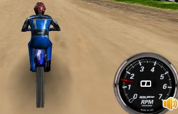 Motocross-Unleashed-3D---Jeu-Flash.jpeg