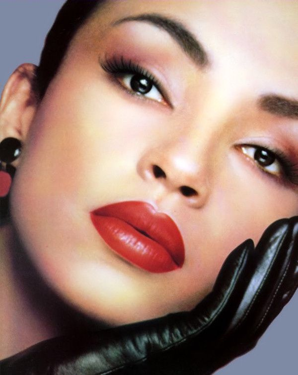 Sade---Why-Can-t-We-Live-Together--Cold-Duck-s-cool-funk-ed.jpg