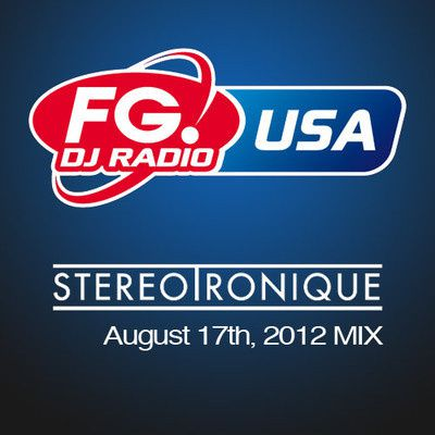 Stereotronique---August-17th-Radio-FG-Mix.jpg