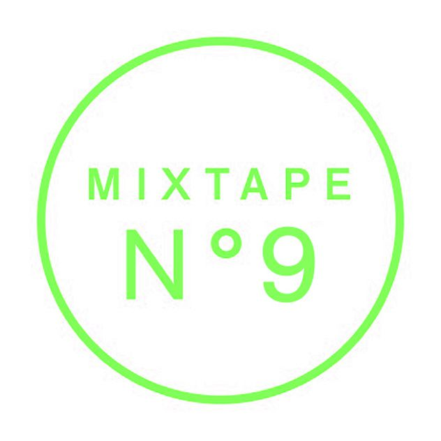 A.N.D.Y.-Mixtape-Nine.jpg