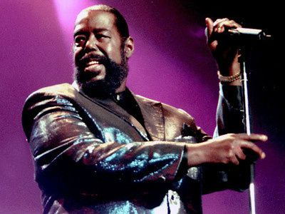 Barry-White---Let-The-Music-Play-John-Morales-M-M-Un-Releas.jpg