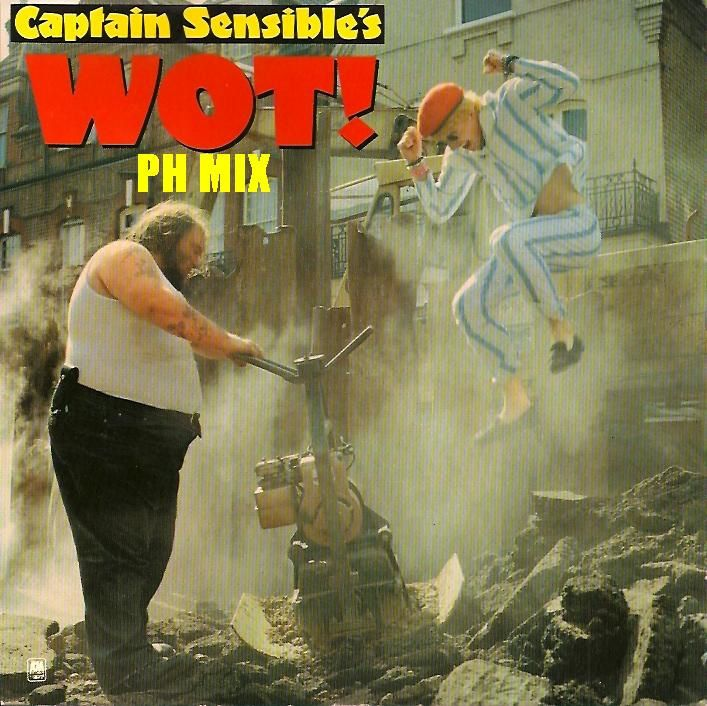 Captain-Sensible-Wot-PH-MIX.jpg