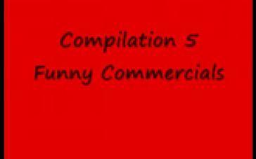 Compilation-de-pubs-sexy.JPG