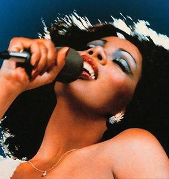 Donna-Summer-I-Feel-Love-Rollin-In-The-Deep--Fatboy-Mash-up.jpg