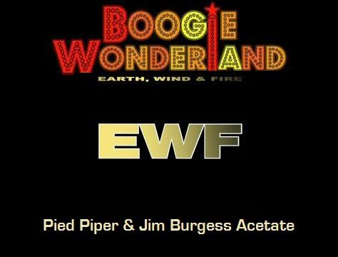 Earth-Wind---Fire---Boogie-Wonderland--Pied-Piper---Jim-Bur.jpg