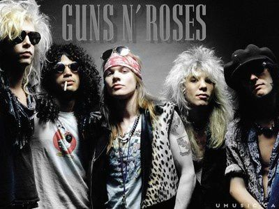 Guns-N--Roses---Sweet-Child-Of-Mine--Extended-Mix-DJ-Tiago-.jpg