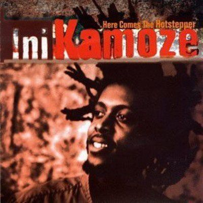 Ini-Kamoze---Hotstepper--Disco-Syndicate-s-cold-feet-redo-.jpg
