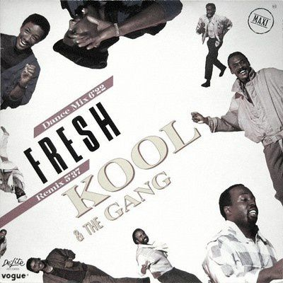 Kool---The-Gang---Fresh--PH-Extended-.jpg