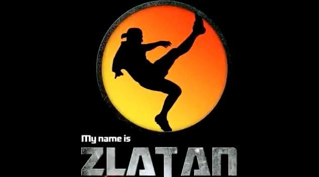 MY-NAME-IS-ZLATAN---AL-PACH.jpg
