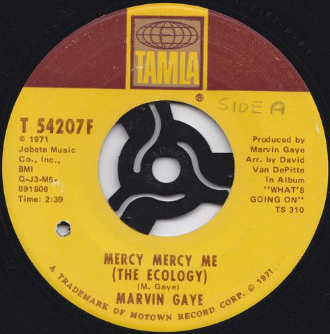 Marvin-Gaye---Mercy-Mercy-Me--The-Ecology-.jpg
