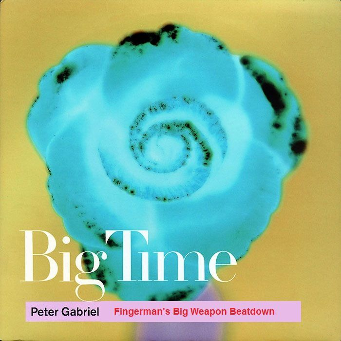 Peter-Gabriel---Big-Time--Fingerman-s-Big-Weapon-Beatdown-.jpg