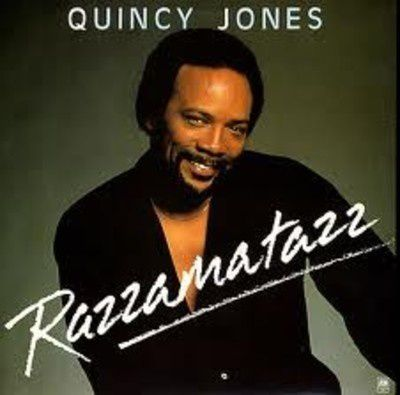 Quincy-Jones-Ft-Patti-Austin---Razzamatazz--Sounds-of-Soul-.jpg