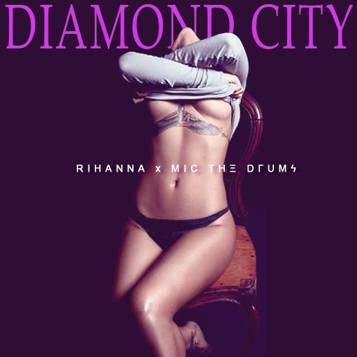 Rihanna---Diamond-City---IC-----D-U---Remix-Bootle.jpg