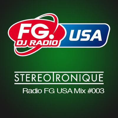 Stereotronique---Radio-FG-USA-Mix.jpg