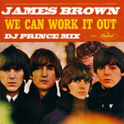 The-Beatles---We-can-Work-it-Out--DJ-Prince-Extended-Remix-.jpg