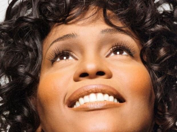 Whitney-Houston-I-Will-Always-Love-You--MK-Tribute-.jpeg