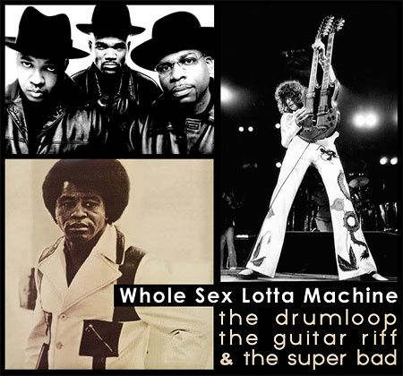 Whole-Sex-Lotta-Machine--the-drumloop--the-guitar-riff---th.jpg