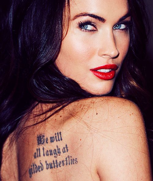 collection-de-gifs--rire-en-boite-Special-Megan-Fox.jpg