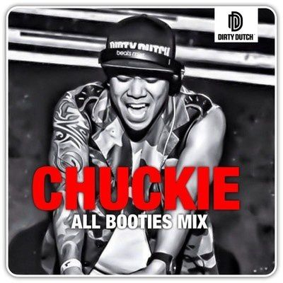 CHUCKIE---ALL-BOOTIES-MIX.jpg
