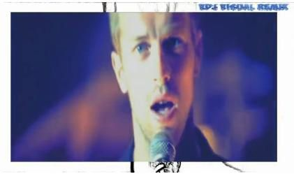 Coldplay-vs-Buena-Vista-Social-Club.jpg