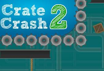 Crate-Crash-2---Jeux-Flash.jpg