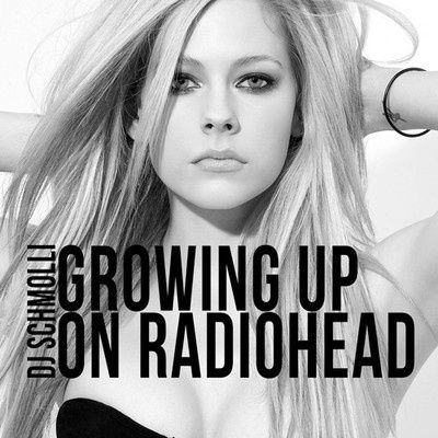 DJ-Schmolli---Growing-Up-On-Radiohead.jpg