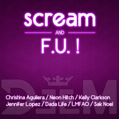 DeeM---Scream---F.U.----Will.i.am-Feat-Britney-Spears-Vs-7-.jpg