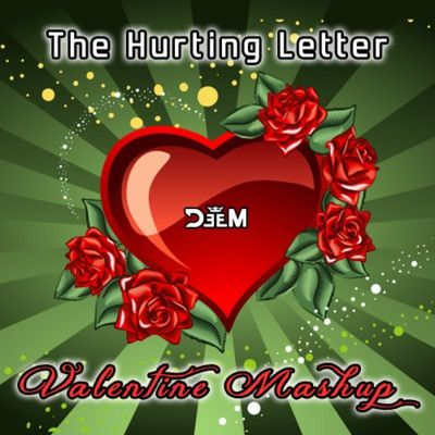 DeeM---The-Hurting-Letter--Lara-Fabian-Vs-Christina-Aguiler.jpg