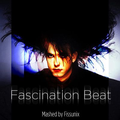 Fascination-Beat.jpg