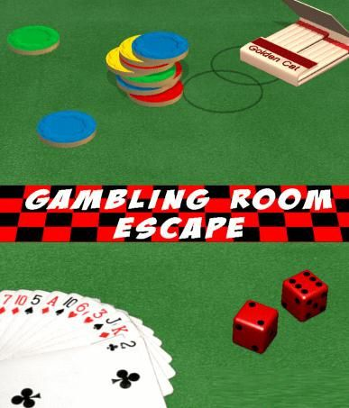 Gambling-Room-Escape.jpg
