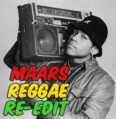 LL-Cool-L--Mama-Said-Knock-You-Out--Maars-Reggae-Re-Edit-.jpg