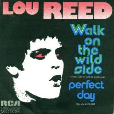 Lou-Reed---Walk-on-the-wild-side--fdel-edit-.jpg