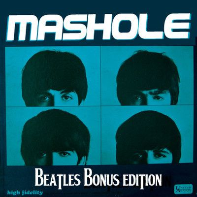Mashole-Vol.4---Beatles-Bonus-Edition.jpg