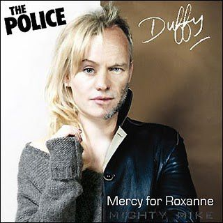 Mighty-Mike---Mercy-for-Roxanne--The-Police-x-Duffy-.jpg