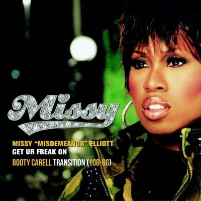 Missy-Elliott---Get-Your-Freak-On--Booty-Carell-Transition-.jpg