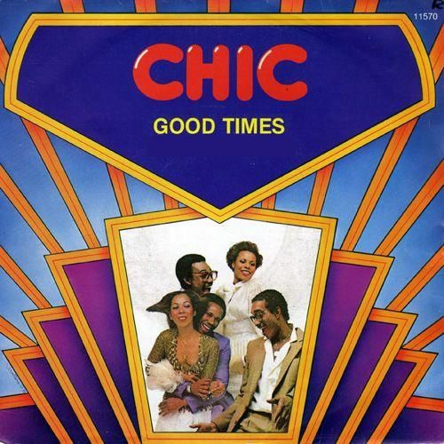 Social-Disco-Club---Good-Times--Chic-Cover-.jpg