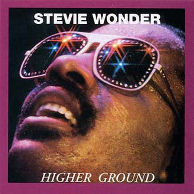 Stevie-Wonder---Higher-Ground--scratchandsniff--re-rub-.jpg