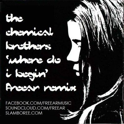 The-Chemical-Brothers---Where-Do-I-Begin--Freear-Remix-.jpg
