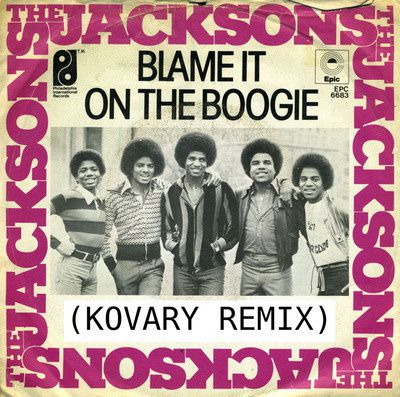 The-Jacksons---Blame-It-On-The-Boogie--Kovary-remix-.jpg