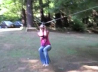 blonde-chicks-zipline-fail.jpg