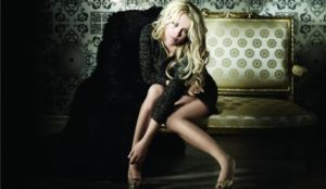 britney-spears-till-the-world-ends-son-nouveau-single-en-in.jpg