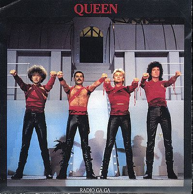 Queen---Radio-Ga-Ga--Irregular-Disco-Workers-Edit-.jpg