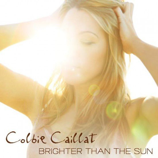 Colbie-Caillat-Brighter-Than-The-Sun.jpeg