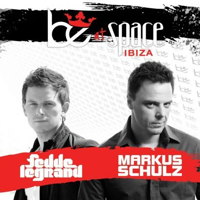 Be-at-Space---Mixed-by-Fedde-Le-Grand---Markus-Schulz.jpg